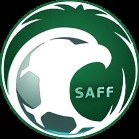 الاتحاد السعودي يطلق منصة التذاكر المجانية لدعم المنتخب في كأس آسيا أطلق الاتحاد السعودي لكرة القدم اليوم منصة ا Soccer Kits Football Team Kits Football Logo