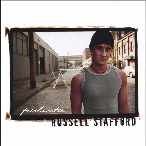 Russell Stafford - Freshwater