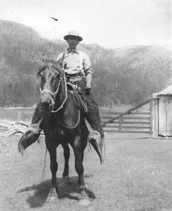 George Andrew Truax - View media - Ancestry.com