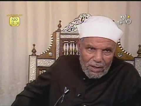 تعرف على القصة التي غيرت حياة الامام الشيخ محمد متولي الشعراوي Baseball Hats Hats Youtube