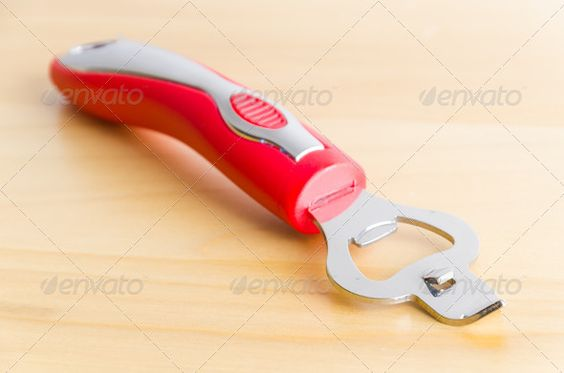 Realistic Graphic DOWNLOAD (.ai, .psd) :: http://jquery-css.de/pinterest-itmid-1006914885i.html ... Can opener on wood background ...  appliance, background, can, chrome, closeup, color, equipment, food, gear, handle, isolated, kitchen, metal, nobody, object, opener, silver, single, stainless, steel, tin, tool, utensil, vintage, white  ... Realistic Photo Graphic Print Obejct Business Web Elements Illustration Design Templates ... DOWNLOAD…