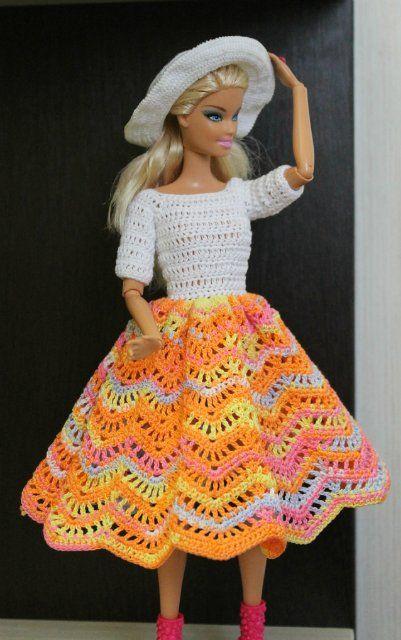 PlayDolls.ru - Играем в куклы: Peredaize: Кукло-хвасты (25/26)