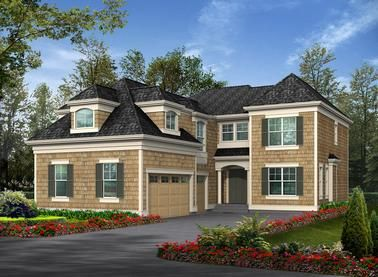 Hampton House Plans Stock Home Plans For Every Style Your Family Architect Architects