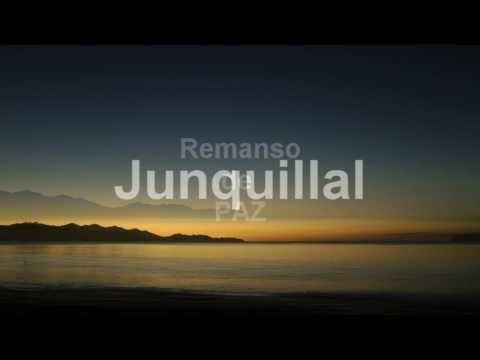 De los lugares mas bellos de Costa Rica Junquillal, La Cruz, Guanacaste Costa Rica www.ManSua.com