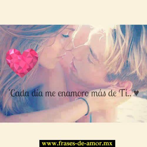Frases De Amor Para Mi Novia Yahoo En 2021 Novios Frases De Amor Para El Novio Frases