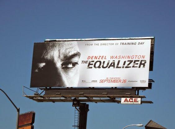 Equalizer movie - Google 検索