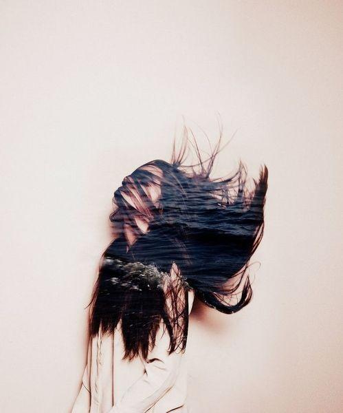 cho tớ xin ảnh nghệ thuật buồn đi ad ^^ nếu kh có thì nghệ thuật đáng yêu cũng đc ạ | ask.fm/TuongVy20
