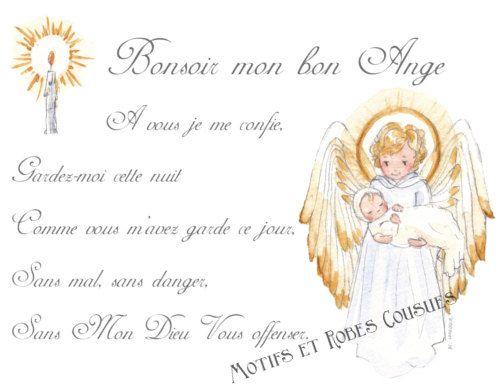 Préférence http://www.bethleem.org/monasteres/portugal.php | Soeurs de  SH26
