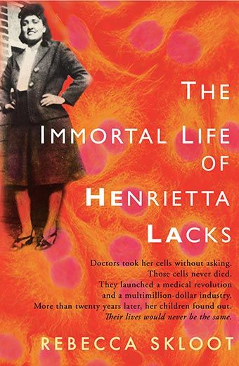 To date, the best audiobook I have listened to. I feel truly compelled to write a thank you letter to Ms. Skloot. An incredible work, this story is shocking and educational, passionate and impartial. We owe it to ourselves and we owe it to Henrietta to read, or listen, to this book.