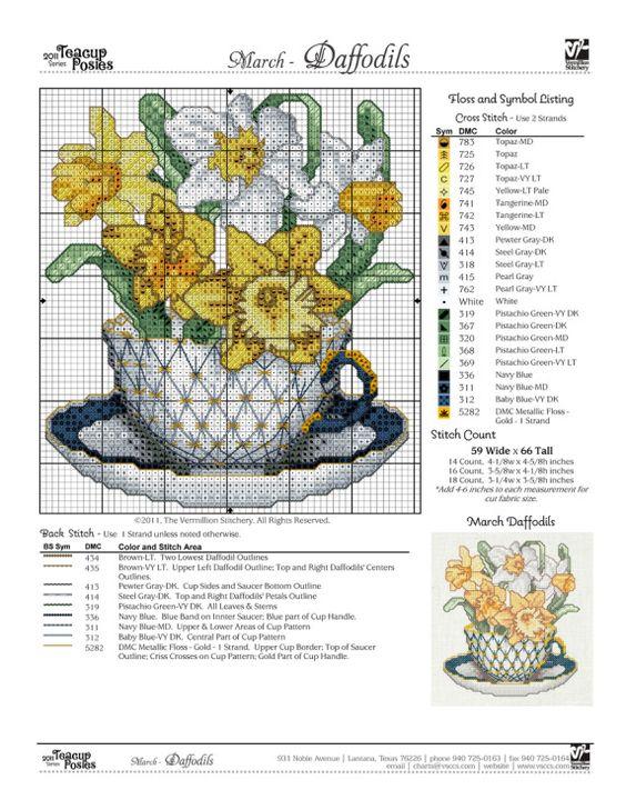 Gallery.ru / Фото #109 - Цветы и прочая растительность_3/Flowers/freebies - Jozephina
