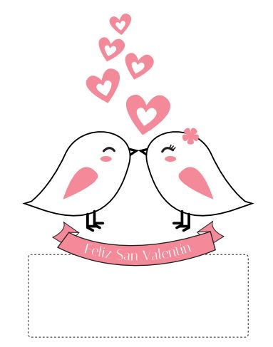 san valentine's day vector