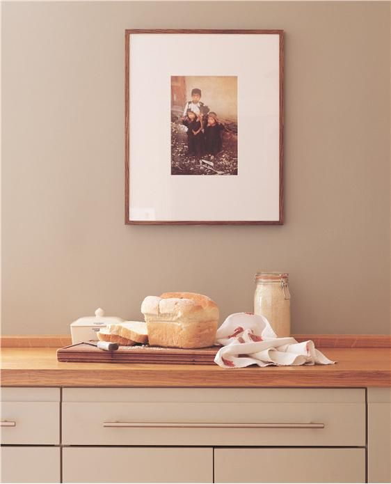 an inspirational image from farrow and ball kitchen with. Black Bedroom Furniture Sets. Home Design Ideas