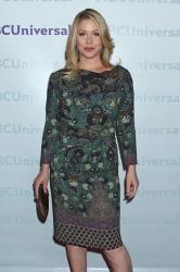 Christina Applegate Marries Martyn Lenoble