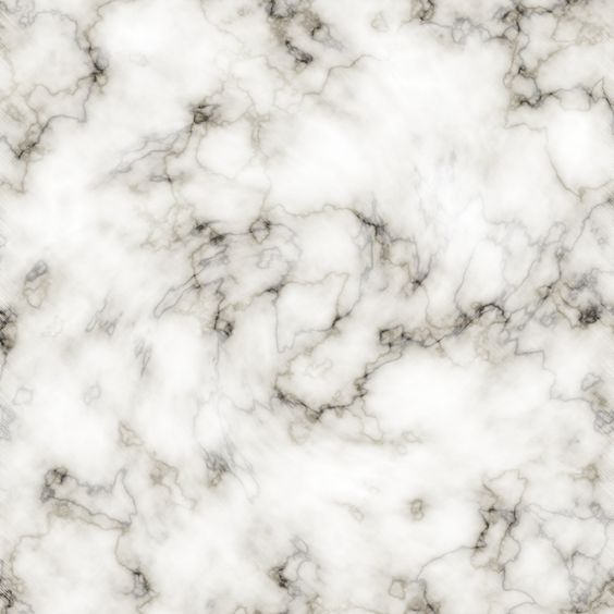 marble table top texture. https://www.knoll.com/nkdc/images/inspiration/marble/insp-marble-hero-stone.jpg | .in materials. pinterest fabric wallpaper, marbles and natural marble table top texture b