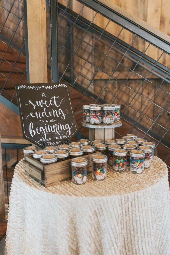 Wedding Favors Jakarta Diy Wedding Favors Ideas Cheap Rustic Wedding Favors Sweet Wedding Favors Wedding Gift Favors