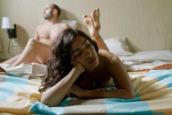 Las Mejores Películas Eróticas Para Ver Con Tu Pareja En 2021 Peliculas Cine Peliculas Actuales