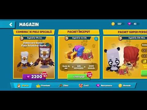 Zooba Zoo Battle Arena Hack Unlimited 99 999 Coins And Gems For Apk And Ios Zoo Video Tutorials Youtube Hacks Videos