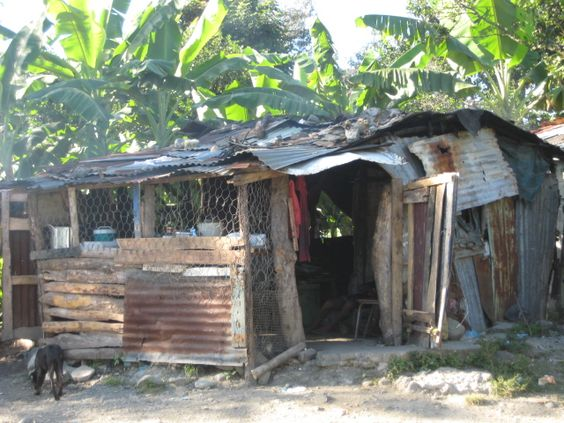 essay about poverty at its worst This poverty essay contains information about its causes, level of life in different countries of the world and possible ways of solution to escape the problem.