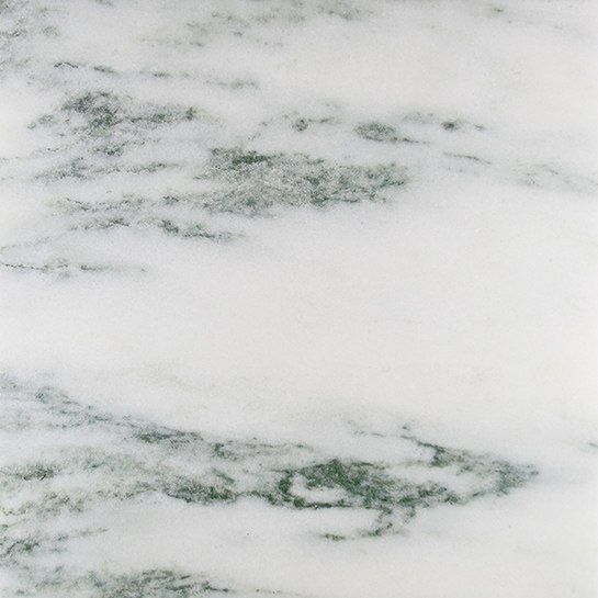 Everything you need to know about marble countertops: