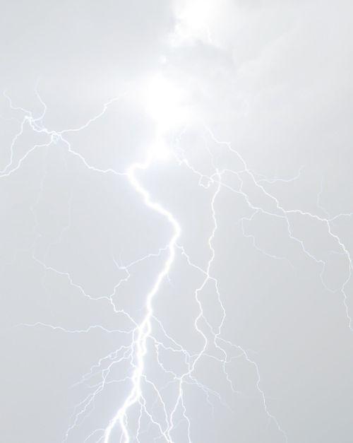 White lightning. Tumblr.  Whispering--sea