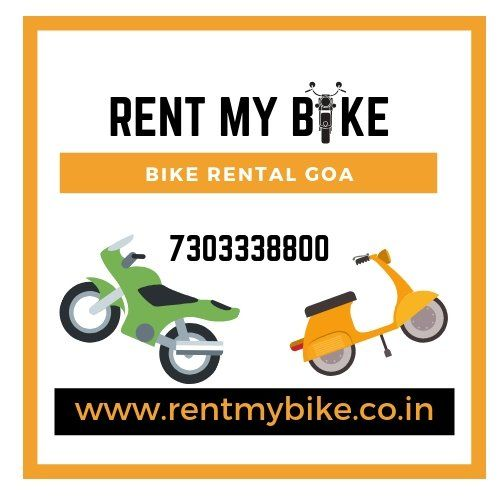 Rent My Bike Image By Rent My Bike Bike Rental