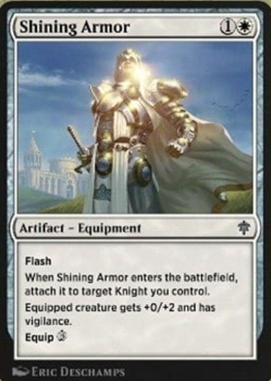 Pin On Spoilers De Throne Of Eldraine