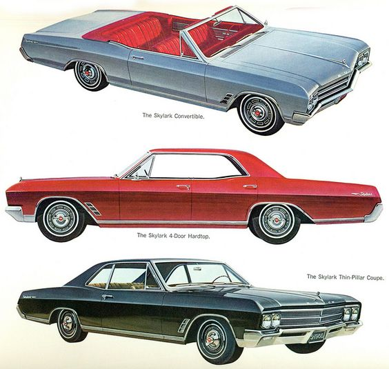 1969 Buick Electra 225 For Sale: Vintage Cars / Ads
