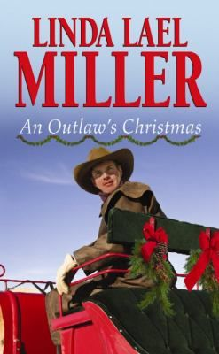With his wild heart, Sawyer McKettrick isn't ready to settle down on the Triple M family ranch in Arizona. So he heads to Blue River, Texas, to seek a job as marshal. But in a blinding snowstorm he's injured—and collapses into the arms of a prim and proper lady in calico. (via amazon.com)
