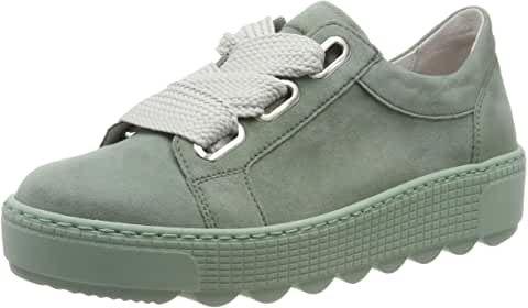 Gabor Sneaker | Gabor schuhe, Turnschuhe damen, Sneaker