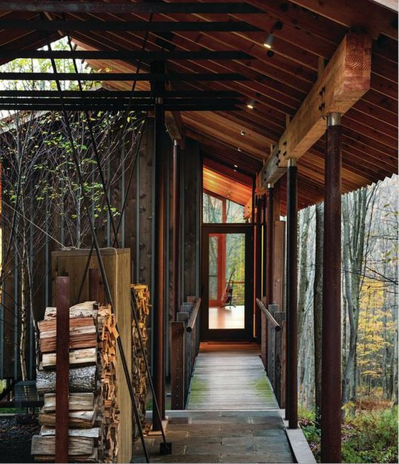 James d 39 arcy on pinterest for Jim cutler architect