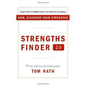 StrengthsFinder 2.0 (Hardcover)  http://234.powertooldragon.com/redirector.php?p=159562015X  159562015X