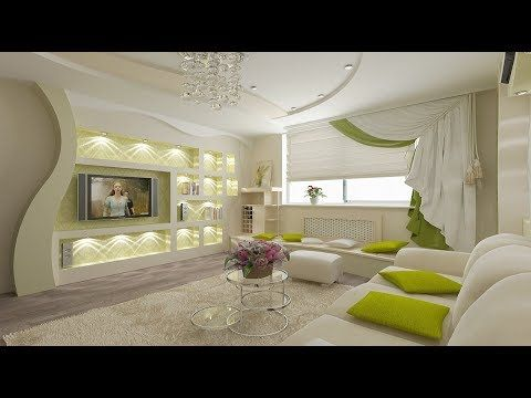 Best 100 Modern Living Room Designs Latest Furniture Catalogue For Hall 2019 Hashtag Deco Ceiling Design Modern Pop False Ceiling Design Pop Design For Hall