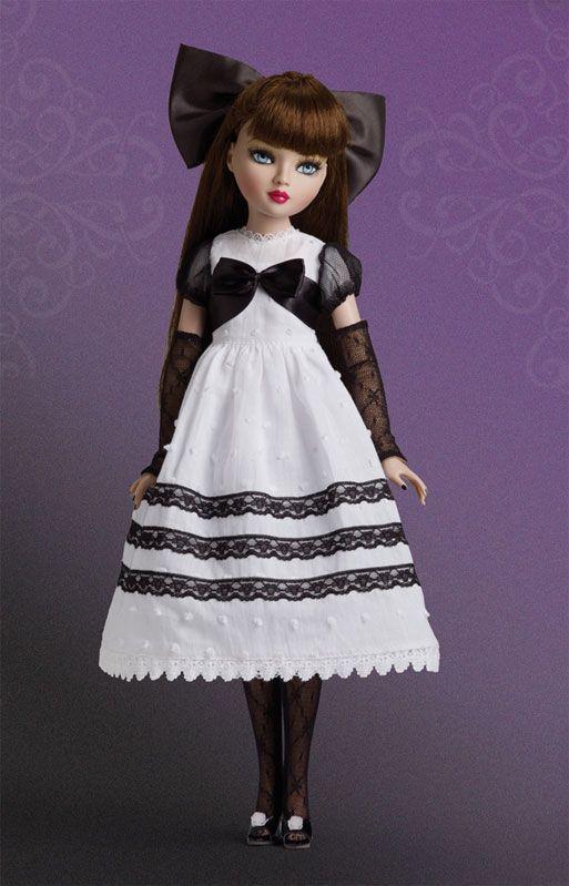 muñeca ellowyne - Buscar con Google