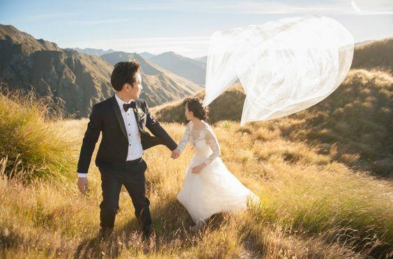 En el lago Wanaka, Nueva Zelanda | Galería de fotos 2 de 19 | Traveler