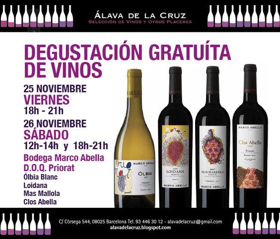 #eventosvino #winelover #amantedelvino #Weinliebhaber #megustaelvino #wine #wein #catadevino #vin #vi #vinho #ardoa