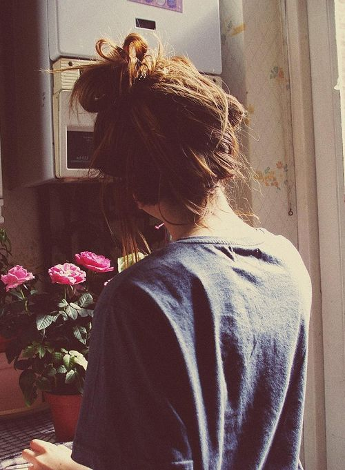 Messy Bun >>> http://sulia.com/my_thoughts/790695a3-b1b4-4efe-a507-5661f7063a6f/?source=tw&action=share&btn=small&form_factor=desktop
