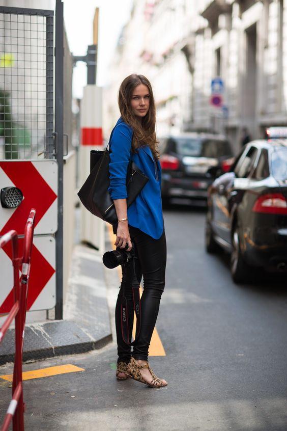 Carolines Mode: Sandals Streetstyle, Getfashionlook Fashionbloggers, Caroline Blomst, Street Styles, Streetstyle Streetfashion, Streetstyle Fashion, Caroline Art, Carolines Fashion