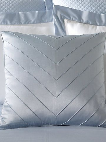 Ella Throw Pillow - Decorative Pillows   Home - RalphLauren.com