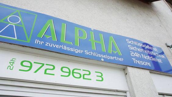 www.aalpha-ihrschluesselpartner.de  AAlpha ist Ihr kompetenter Partner rund um das Thema Sicherheit! Sie haben Ihren Schlüssel abgebrochen oder verloren? Das Türschloss klemmt oder die Tür ist hinter Ihnen zugefallen? Verzweifeln Sie nicht - unser Notdienst ist rund um die Uhr für Sie da! #aalpha #schluesselnotdienst #ersatzschluessel #gaggenau