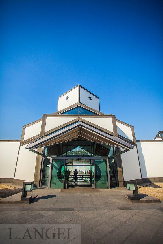 苏州博物馆 Suzhou Museum