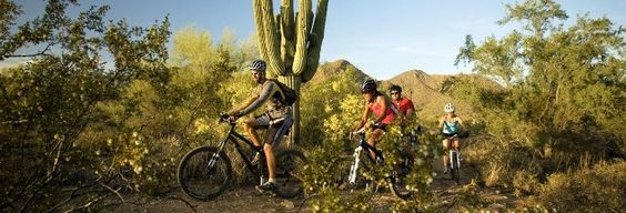Things to do in Scottsdale In this article, you will find the top things to do in Scottsdale. Scottsdale is a city in Arizona which is adjacent to the Greater Phoenix Area. Scot...  #Arizona #AttractionsScottsdale #az #BestScottsdaleVacationSpots #BestThingstodoinScottsdale #FreeThingstodoinScottsdale #FunThingstodoinScottsdale #MaricopaCounty #Phoenix #PlacestoVisitinScottsdale...