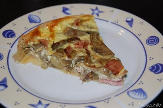 fetta-torta-salata-carciofi