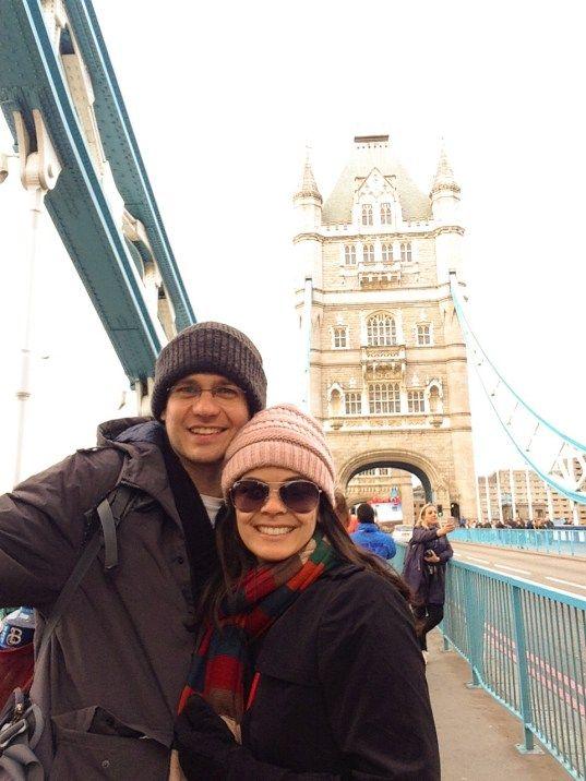 Viagem para a Itália, Inglaterra e Holanda_TB_Viajando bem e barato
