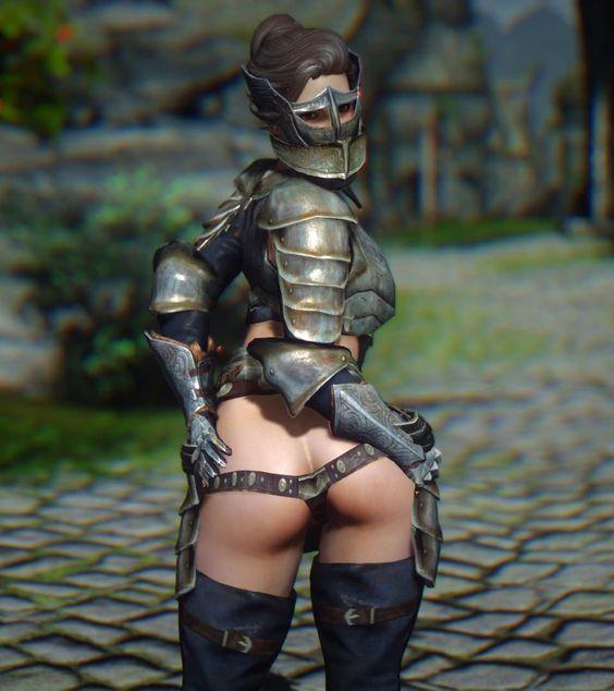 Steel_Plate_Bikini_Armor_UNPB_9.jpg (JPEG 画像, 960x1080 px) - 表示倍率 (84%)