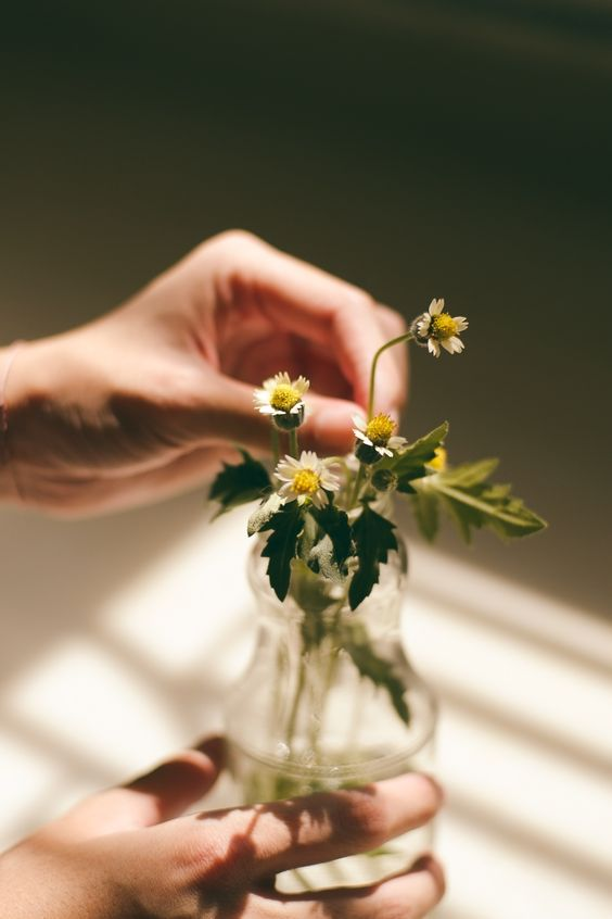 A letter to the woman struggling on Mother's Day | Living Grace Blog