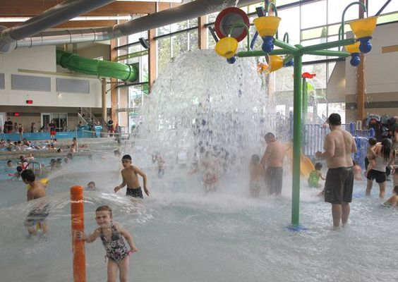 Indoor Kid Activities Seattle Wa