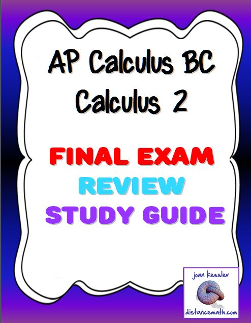 Marchetti's APUSH: APUSH Final Exam Study Guide