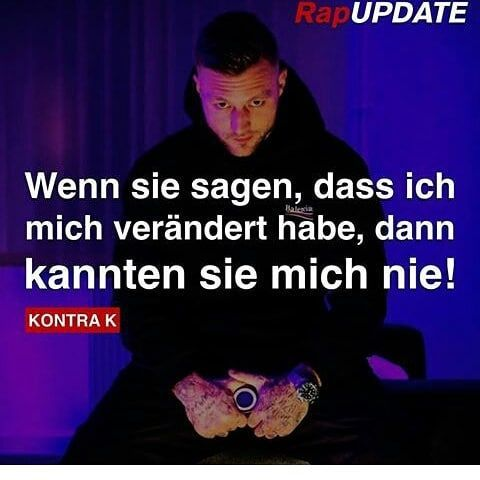 Notitle Deutsch Deutsch Notitle Rap Zitate Deutsch Rap Zitate Rapper Zitate