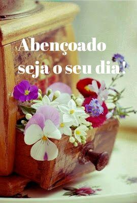 ANJO LUZ ༺♥༻ MENSAGEIRO DE AMOR E PAZ - Bom dia ༺♥༻ - Comunidade - Google+