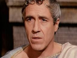 for the benefit of rome brutus killed julius caesar in a play by william shakespeare William shakespeare's julius caesar detailed killed caesar, brutus replies that he will explain their purpose in a he loved caesar, he loves rome more.